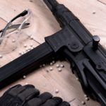 Are Lancer Tactical Airsoft Guns Good?