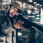 Can Airsoft Guns Kill?