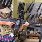 Can You Sell Airsoft Rifles On eBay?