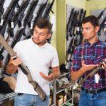 Does Walmart Sell Airsoft Guns?