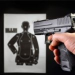 How Accurate Are Airsoft Guns?