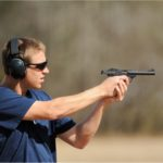 What Does Blowback Mean in Airsoft?