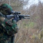 What Does FPS Mean In Airsoft?