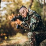 What Is A Good FPS For Airsoft?