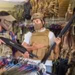 What Is The Best Airsoft Brand?