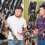 Why Are Airsoft Guns So Expensive?